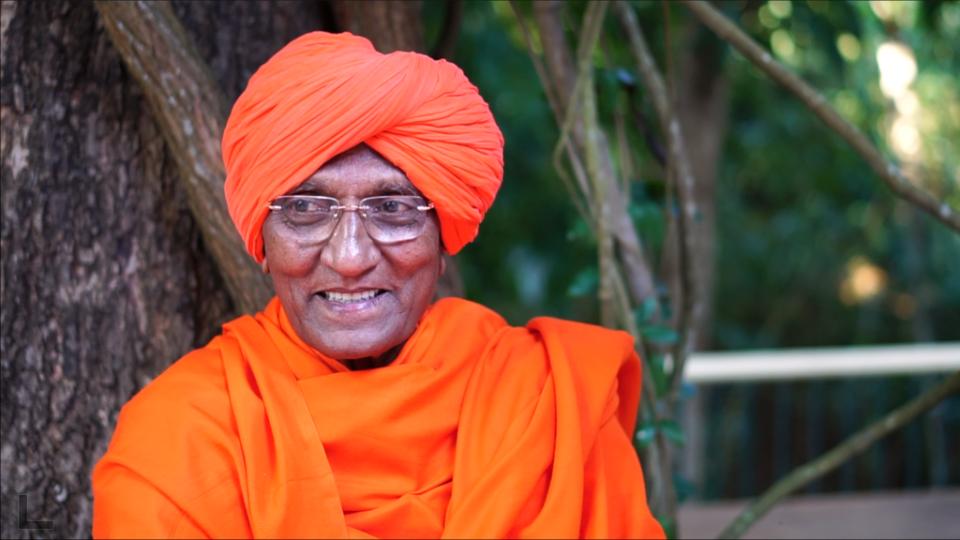 சுவாமி அக்னிவேஷ்
