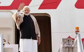 credit: india.com