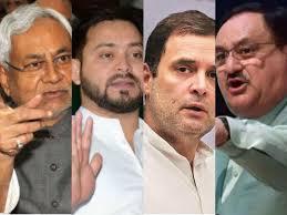 credit: navbharattimes.indiatimes.com