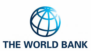 credit: world bank