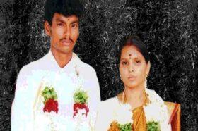 Shankar-Kausalya