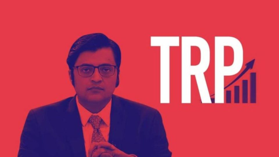 Credits Telugu Bulletin