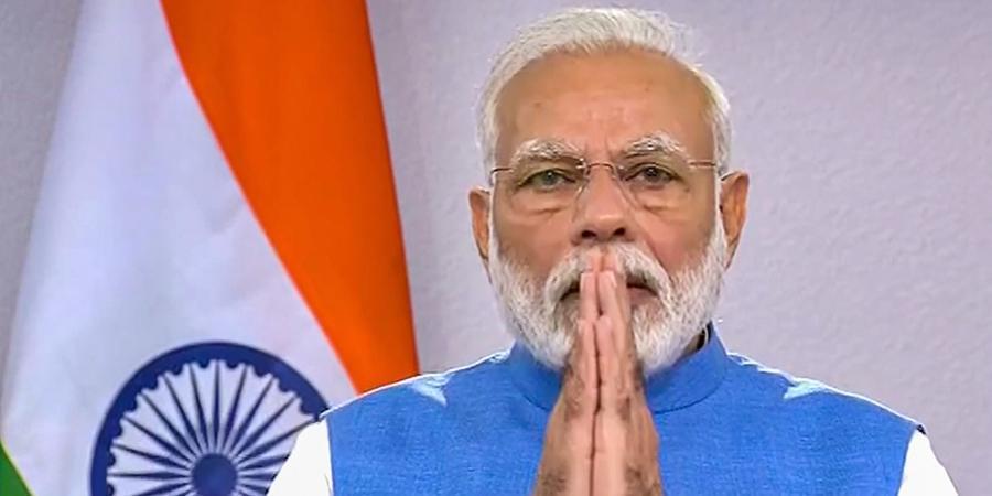 Image Credits: New Indian Express