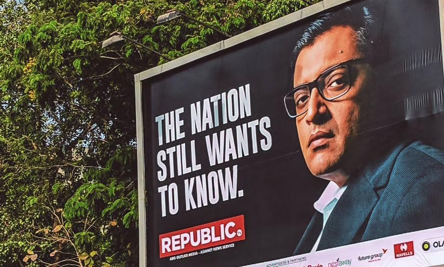 Image Credits: Sabrang India