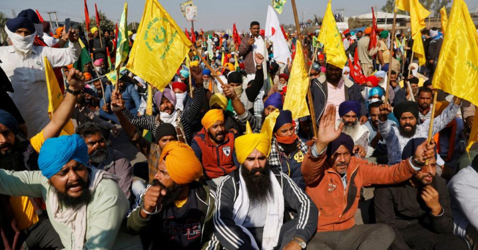 Image Credits: Al Jazeera