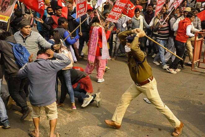 Image Credits: The Hindu