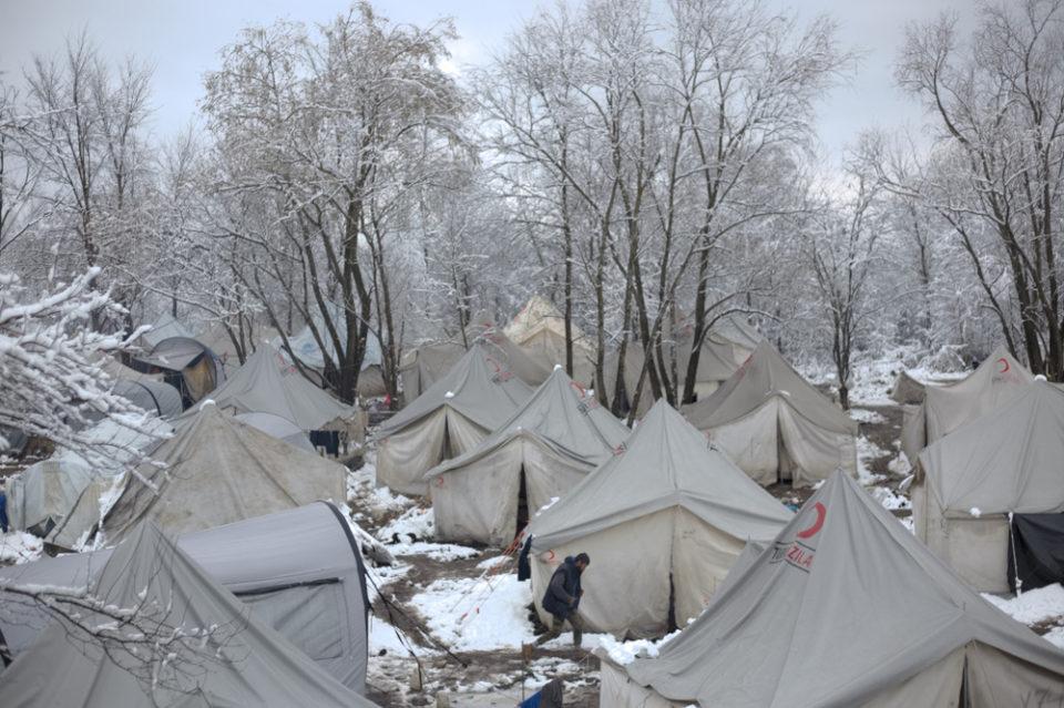 Image Credits: The New Humanitarian