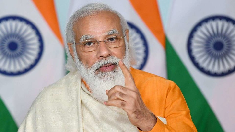 Image Credits: DNA India