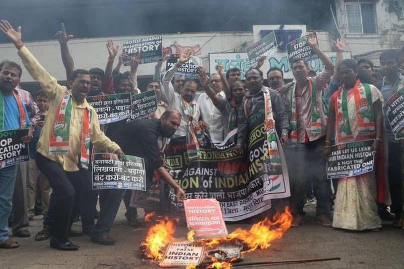 Image Credit : frontline.thehindu.com