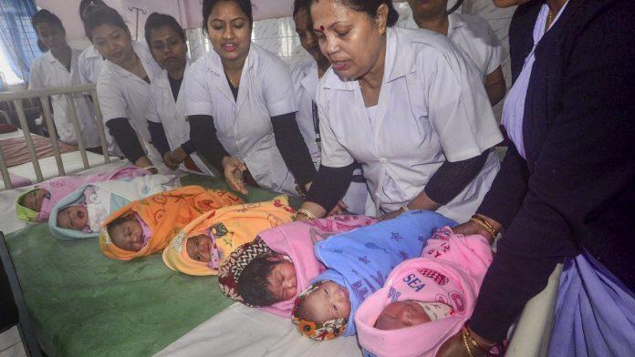 Image Credits: India TV