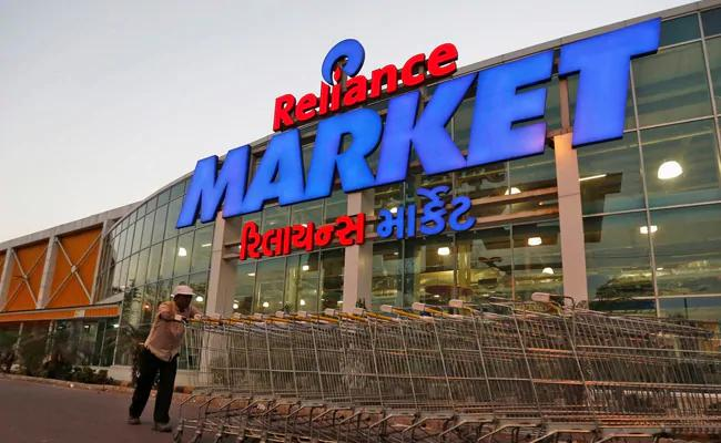 Image Credit : ndtv.com