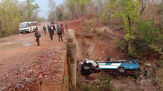 Image credit : thehindu.com