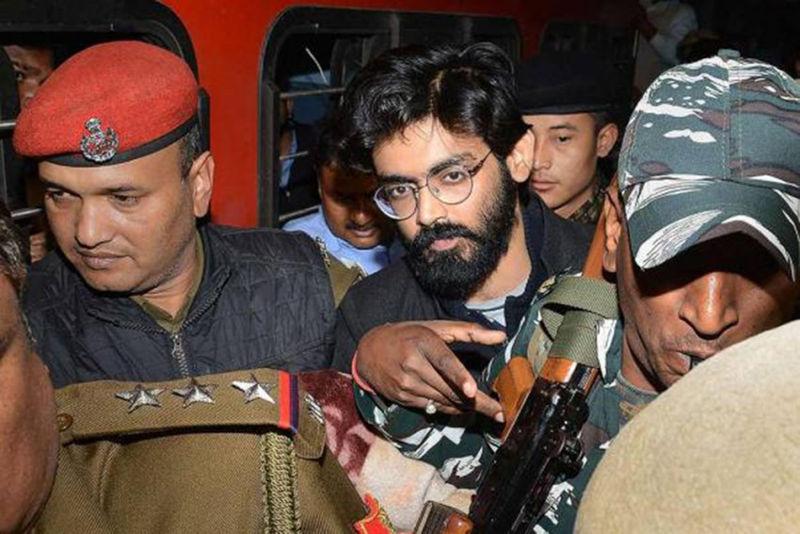 Image credit : outlookindia.com
