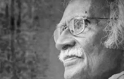 கரிசல் இலக்கியத்தின் பிதாமகன் கி.ரா மறைவு - அரசியல் தலைவர்கள், கலைஞர்கள்  இரங்கல் | Aran Sei